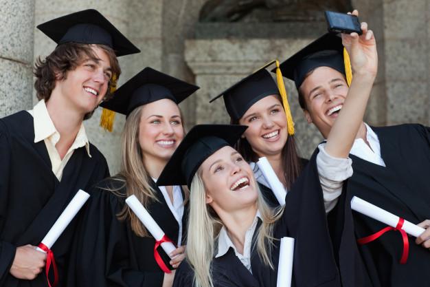 orientation professionnelle  u2013 lux aide  u00e0 l u0026 39 orientation