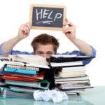 Aide à L'orientation