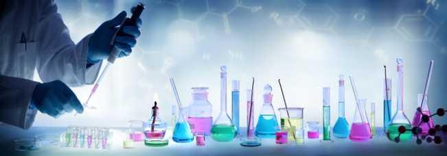 Le BTS Analyses de Biologie Médicale